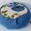 Thumbnail: Unikatni jastuci za meditaciju