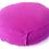 Thumbnail: Jastuk za meditaciju i sjedenje na podu L-XXL