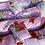 "Thumbnail: Jastuk za dojenje ""Polumjesec"""