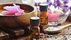 aromaterapija u kaštelima