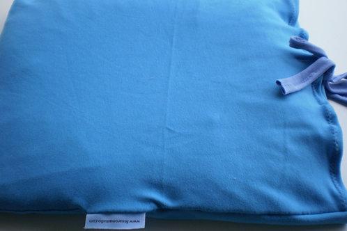 Jastuk za sjedenje s rupom