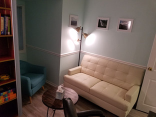 Therapy Office 1