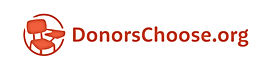 DonorsChoose-media-logo-primary_2x.jpg