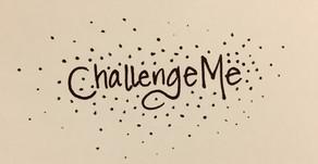 Introducing ChallengeMe