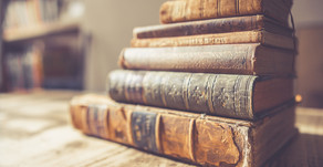 Literary Methylation