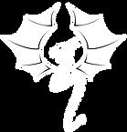 Dragon-white.png
