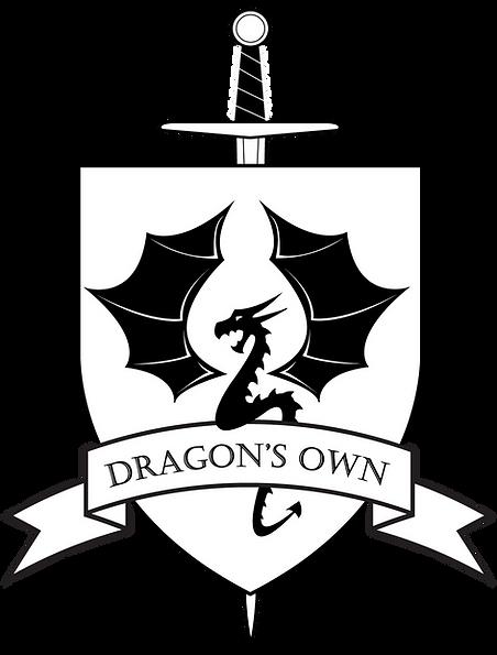 Dragons-Own-Logo.png