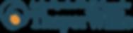 Thayer-Willis-Logo-(Updated-Design).png