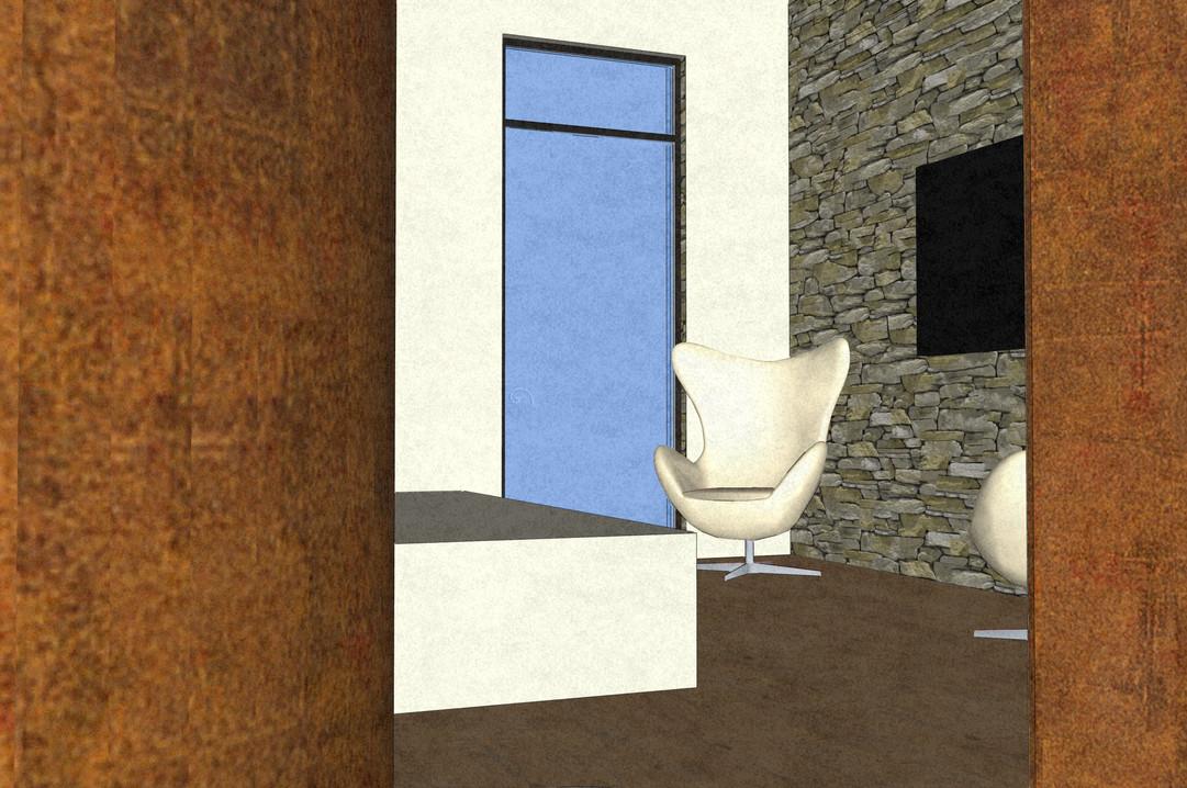 Hotel suite interior 2.jpg