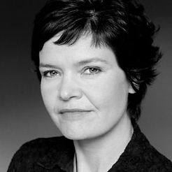 Kate Raworth.jpg