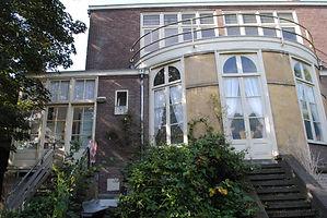 Hof van Heden 1-10-12 007.jpg
