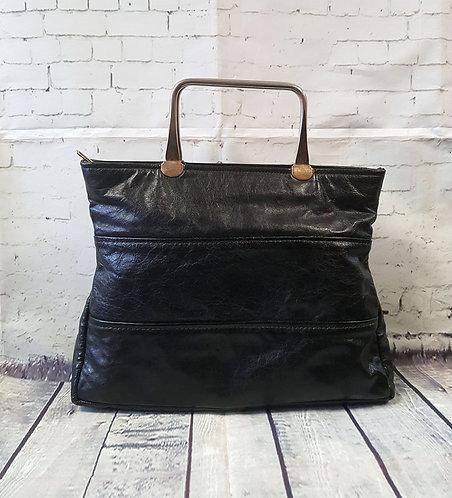 Vintage Handbag | Retro Handbag | Unique Vintage | 1970s Style