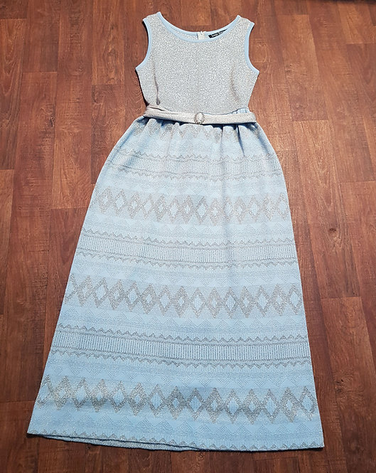 Vintage Dresses | Designer Vintage Dresses | Vintage Clothing | Eco Friendly