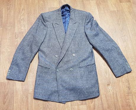 Mens Blazer | Vintage Blazers | 1970s Blazer | Menswear