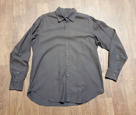 Vintage Shirt | Mens Shirts | Vintage Clothing | Vintage Menswear
