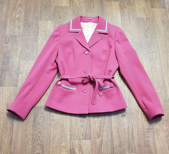 Vintage Jacket | 1970s Jacket | Vintage Clothing | Preloved UK