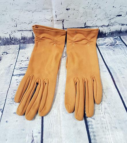 Vintage Gloves | 1960s Gloves | Unique Vintage | Vintage Style