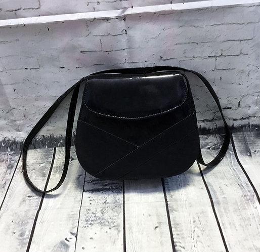 Vintage Shoulder Bags   Vintage Handbags   1970s Handbags   Second Hand
