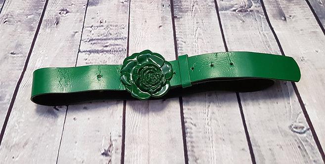 Vintage Belts | Vintage Leather Belt | Vintage Accessories | Vintage Shop