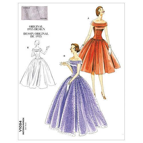 Vintage Dresses | 1950s Dresses | 50s Dresses
