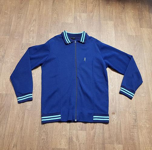 Vintage Track Top | 1970s Track Tops | Vintage Menswear | Vintage Clothing