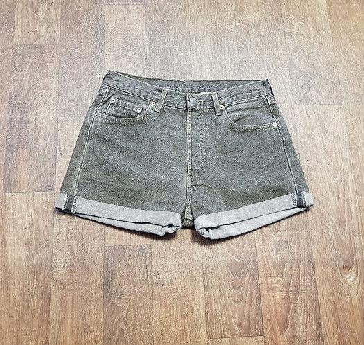 Vintage Shorts | Retro Shorts | Vintage Clothing | Preloved UK