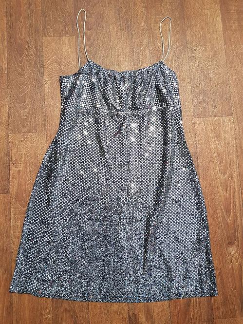 Vintage Dresses | 1990s Dresses | Vintage Clothing | Vintage Fashion