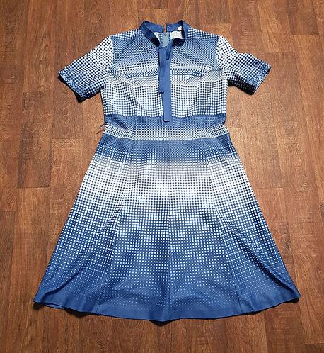 Vintage Dress | 1970s Dresses | Vintage Clothing | Vintage Style