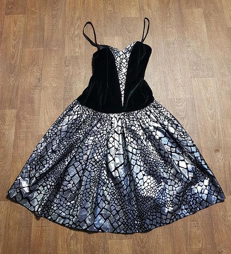 Vintage Dresses | Terence Nolder | Retro Dresses | Vintage Clothing
