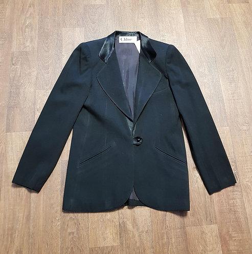 Vintage Chloe Jacket | Vintage Jackets | Vintage Clothing | Preloved