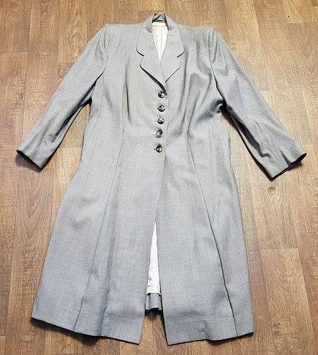 Vintage Coat  | 1940s Coats | 1940s Clothing | Vintage Store
