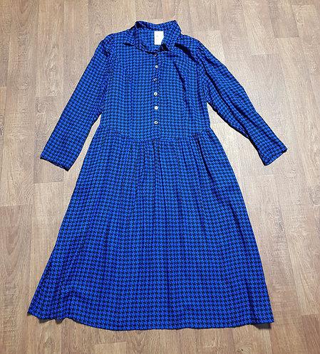 Vintage Dress | 1980s Dresses | Vintage Clothing | Vintage Style