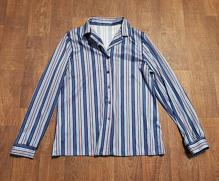 Vintage Shirt | 1970s Shirt | Vintage Clothing | 1970s Fashion