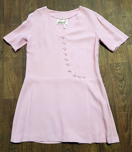 Vintage Dress | 1960s Dresses | Vintage Clothing | 60s Style