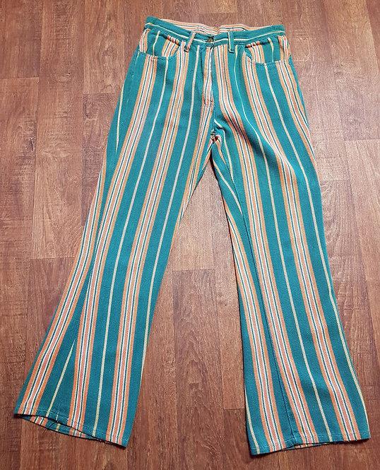 Vintage Trousers | Mens Jeans | Statement Jeans | Vintage Clothing