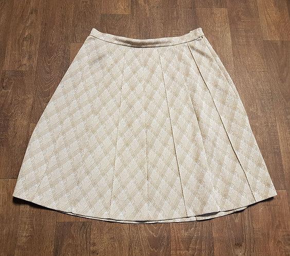 Vintage Skirt | 1970s Skirt | Vintage Clothing | 1970s Style