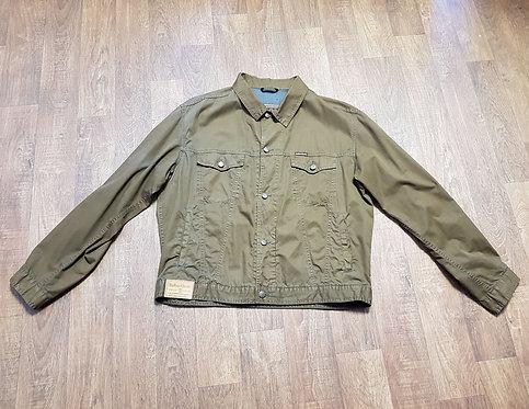 Mens Jacket | Vintage Jackets | Vintage Marlboro Jacket | Vintage Clothing