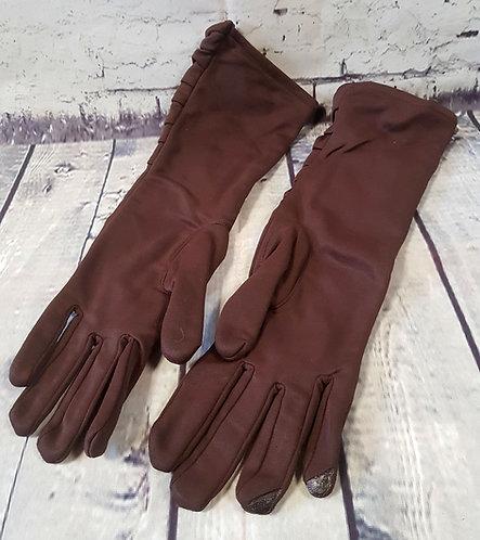 Vintage Gloves   1960s Gloves   Unique Vintage   Preloved UK