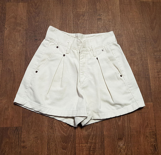 Vintage Shorts | Retro Shorts | Unique Vintage | Vintage Clothing