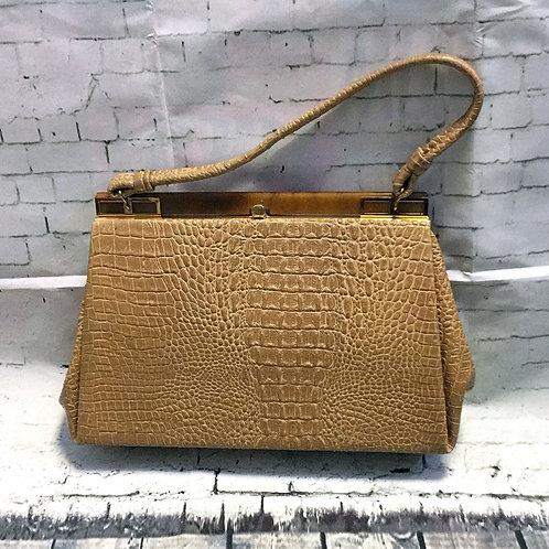 Vintage Handbags | Retro Handbags | 1960s Handbags | 60s Style