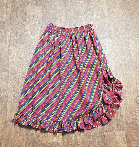 Vintage Skirts | Retro Skirts | 1970s Clothing | Eco Friendly