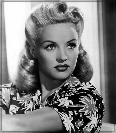 50s Hair | 1950s Style | 50s Style