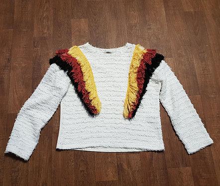 Retro Jumper | Retro Jumper | Retro Knitwear | Unique Clothing