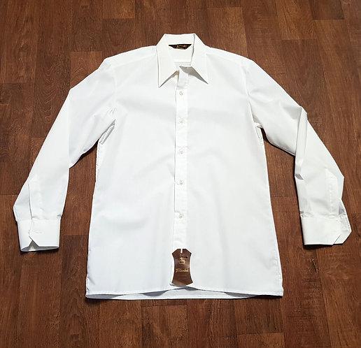 Vintage Shirts | Mens Shirts | Vintage Clothing | 1970s Fashion