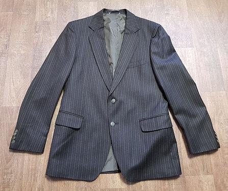 Vintage Blazer | Mens Blazer | 1970s Blazer | Vintage Clothing
