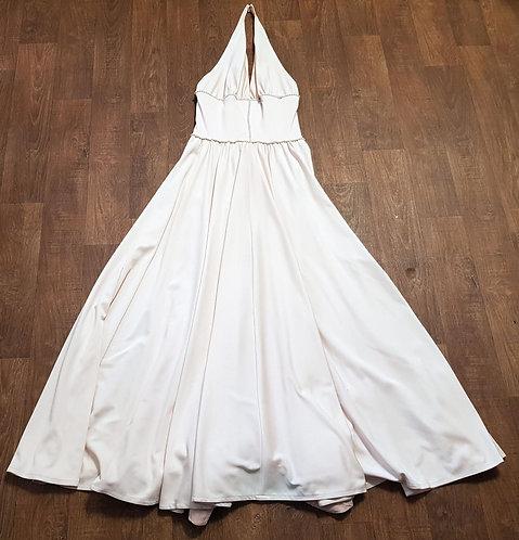 Vintage Dresses | Susan Small Dress | Vintage Clothing | Designer Vintage