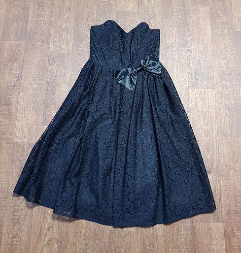Vintage Dresses | 1980s Dress | Vintage Clothing | Prom Dresses