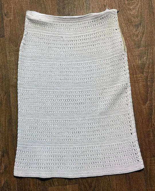 Vintage Skirt | Vintage Clothing | 1960s Skirts | Second Hand