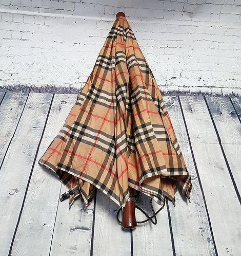 Vintage Umbrella | 1960s Umbrella | Vintage Collectables | Vintage Shop
