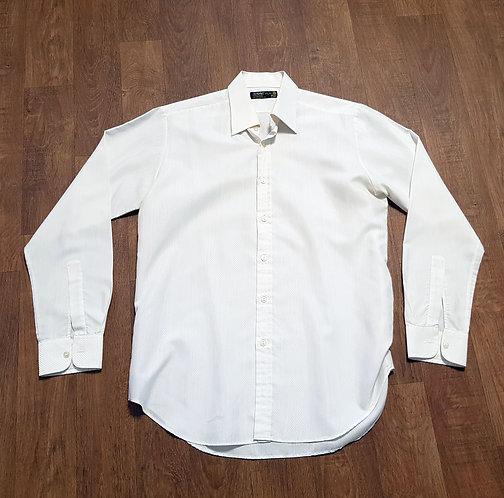 Vintage Shirt | Mens Shirt | Vintage Clothing | Mens Fashion